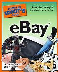 Complete Idiot's Guide to Ebay