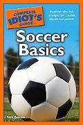 Soccer Basics