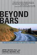 Beyond Bars: Successful Community Reentry after Prison