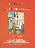 U.S. Adult Catholic Catechism