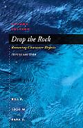 Drop The Rock Removing Character Defects Steps Six and Seven