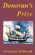 Donovan's Prize