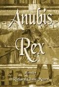 Anubis Rex