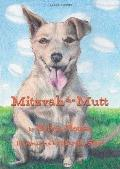 Mitzvah the Mutt