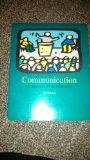 Communication for Business and the Professions [8th Edition]