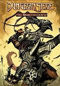 Dungeon Siege The Battle for Aranna