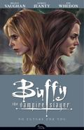 Buffy Season Eight Volume 2