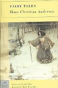 Fairy Tales (Barnes & Noble Classics Series)