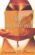 Fire & Brimstone Sex, Lies and Drama
