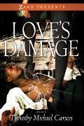 Love's Damage