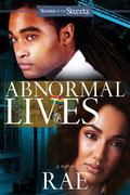 Abnormal Lives