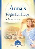 Anna's Fight for Hope The Great Depression