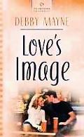 Love's Image
