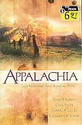 Appalachia Love Nestles into Four Mountain Towns