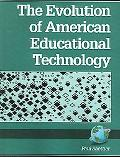 Evolution of American Educational Technolgy