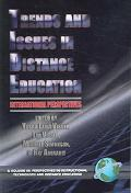 Trends And Issues In Distance Education An International Perspective