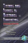 Trends And Issues In Distance Education International Perspectives