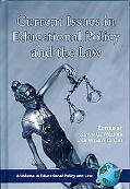 Current Issues in Education Policy and the Law