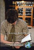 Religious Charter Schools: Legalities and Practicalities