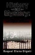 History And Mystery The Macabre World Of New England And Beyond