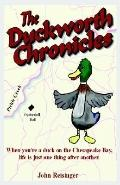 Duckworth Chronicles
