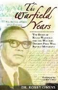 Warfield Years