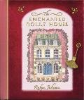 Enchanted Dolls' House