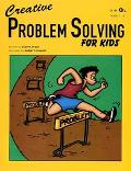 Creative Problem Solving for Kids