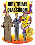 Jury Trials in the Classroom