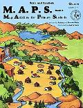 M a P S Book 2 Map Activities for Primary Students