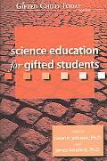 Science Education for Gifted Students
