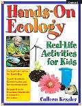 Hands-on Ecology Real-life Activities for Kids
