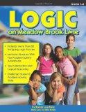 Logic on Meadow Brook Lane (Grades 5-8)