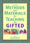 Methods and Materials for Teaching th