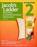 Jacob's Ladder Reading Comprehension Program - Level 2