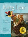 Advanced Placement Classroom: King Lear