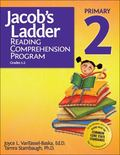 Jacob#39;s Ladder Reading Comprehension Program - Primary 2 (Grades 1–2)