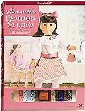 Samantha Fashion Studio (American Girl)