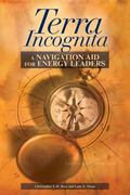 Terra Incognita A Navigation Aid for Energy Leaders