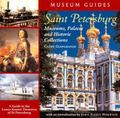 Saint Petersburg Museums Palaces and Historic Collections