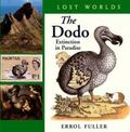 Dodo Extinction in Paradise