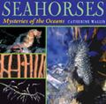 Seahorses Mysteries of the Oceans