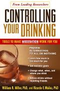 Controlling Your Drinking Tools To Make Moderation Work For You