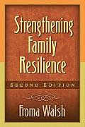 Strengthening Family Resilience