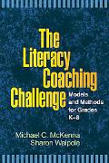 Literacy Coaching Challenge