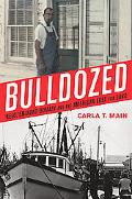 Bulldozed Eminent Domain and the American Lust for Land