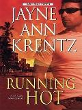 Running Hot (Arcane Society)
