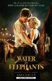 Water For Elephants: Move Tie-In Edition