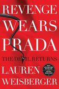 Revenge Wears Prada : The Devil Returns