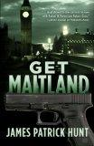Get Maitland (Five Star Mystery Series)